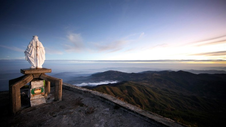 Mount Ramelau_1024x576